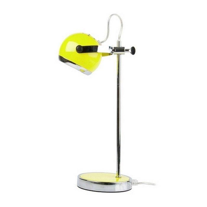 Retro-Tischlampe 'MIMI'