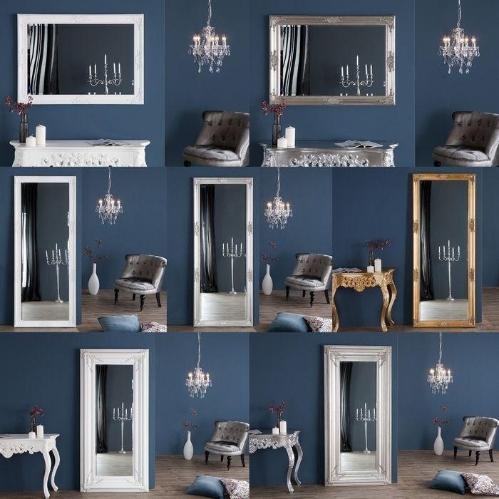 designer regal standregal leo schwarz hochglanz high gloss 180cm neu ebay. Black Bedroom Furniture Sets. Home Design Ideas