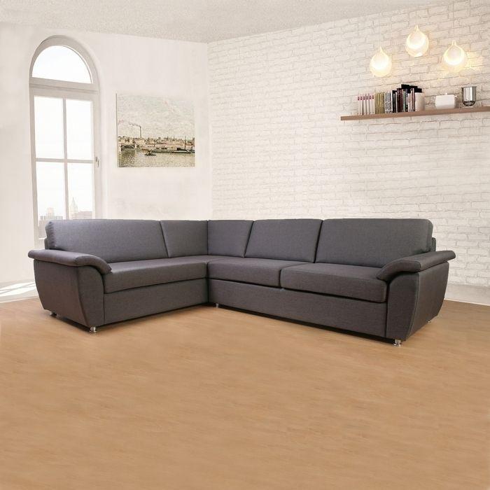 esstisch wei hochglanz mit st hlen innenarchitektur und m bel inspiration. Black Bedroom Furniture Sets. Home Design Ideas