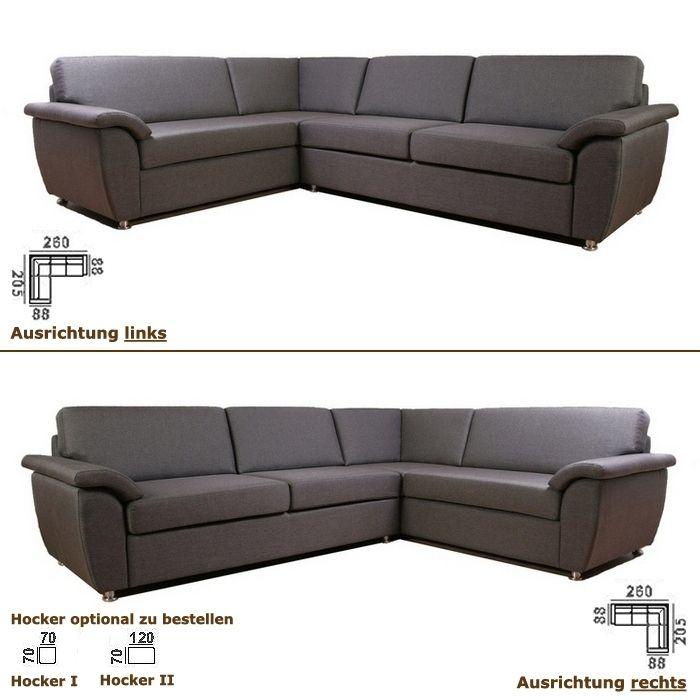esstisch twist hochglanz wei mit 4 st hlen lounge zone. Black Bedroom Furniture Sets. Home Design Ideas