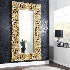 cag onlineshop designerm bel versandkostenfrei kaufen. Black Bedroom Furniture Sets. Home Design Ideas
