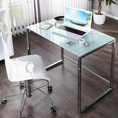 schreibtische rollcontainer portofrei g nstig online. Black Bedroom Furniture Sets. Home Design Ideas